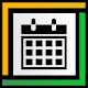 icon_sq_calendar