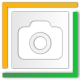 icon_sq_cam