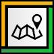 icon_sq_location