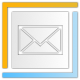 icon_sq_mail