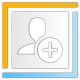 icon_sq_member