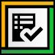 icon_sq_platzordnung