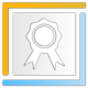 icon_sq_regulations