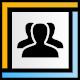 icon_sq_vorstand